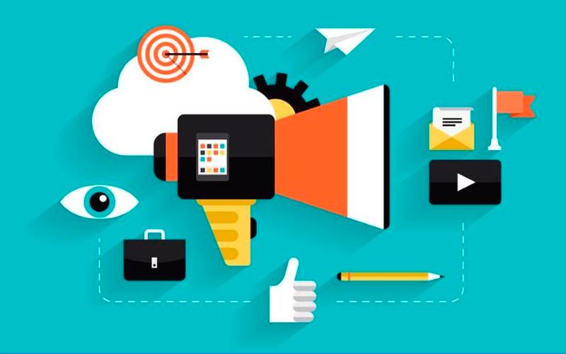 Prensa Digital Inversion Publicitaria