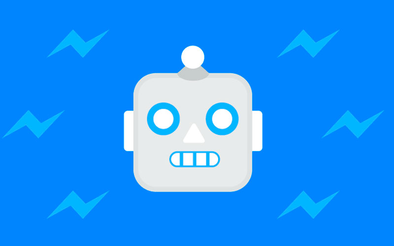 chatbots en Facebook Messenger