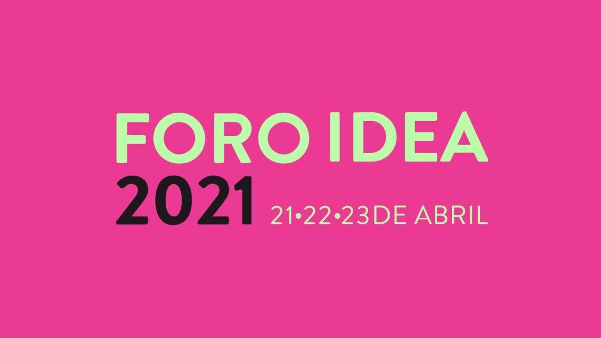 foro idea 2021