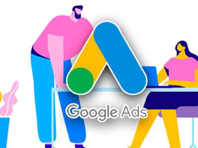 Google Ads consejos