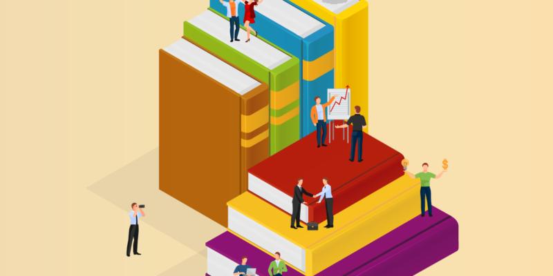 libros de growth hacking