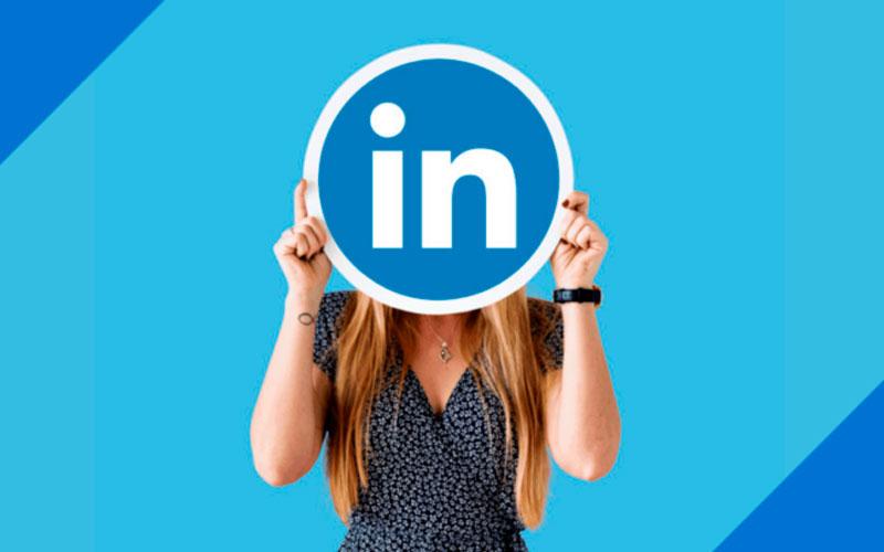 LinkedIn funciones líderes de opinión