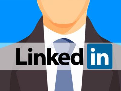 LinkedIn líderes de opinión