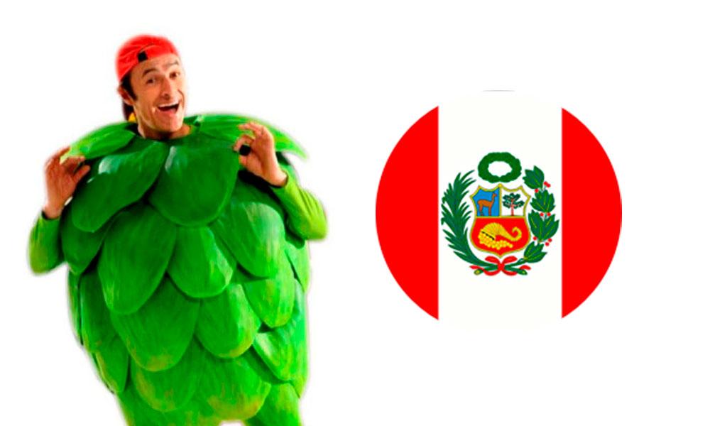 campañas creativas en Perú