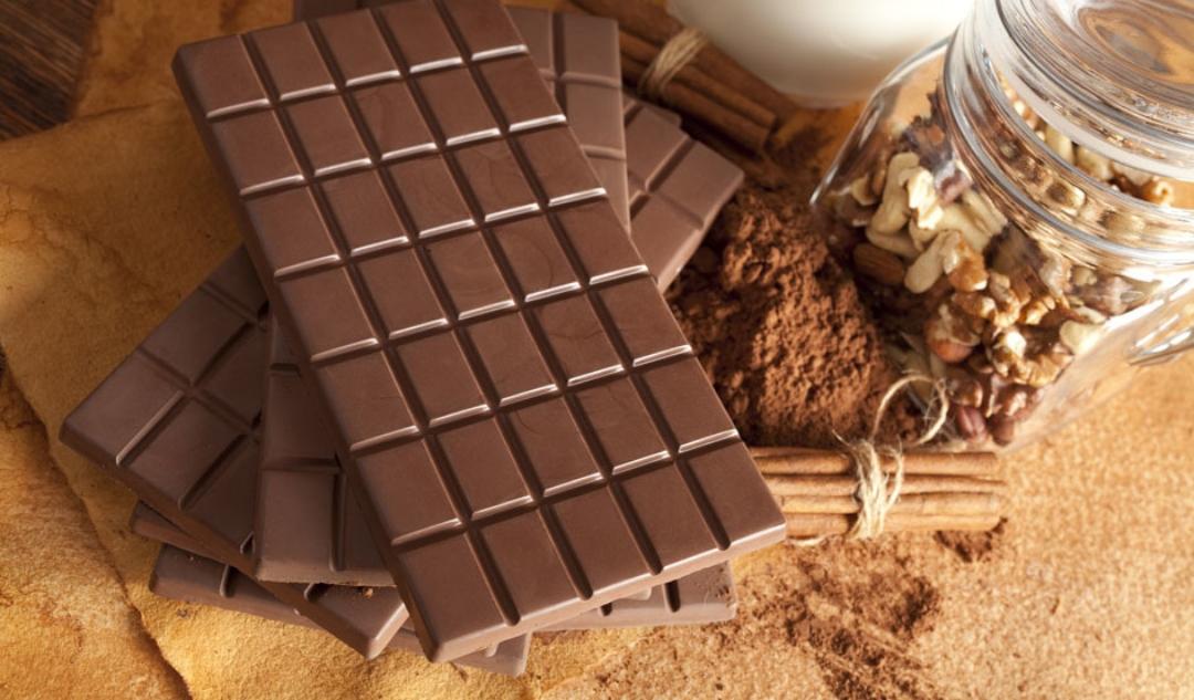 Chocolate Awards Américas 2020-21