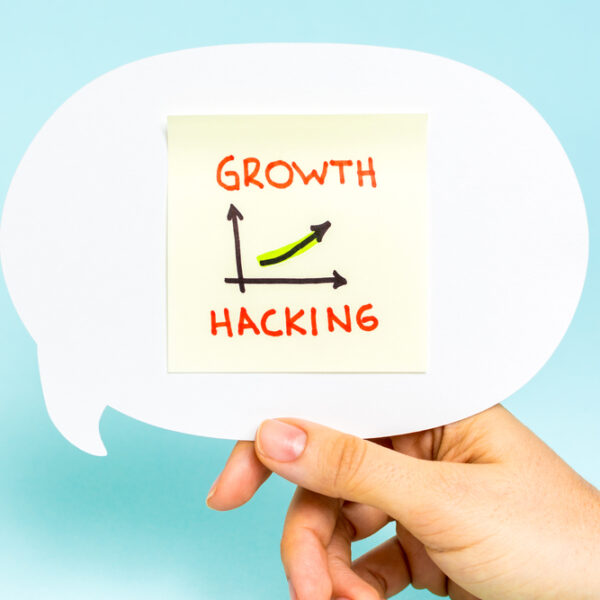 Growth Hacking para eCommerce