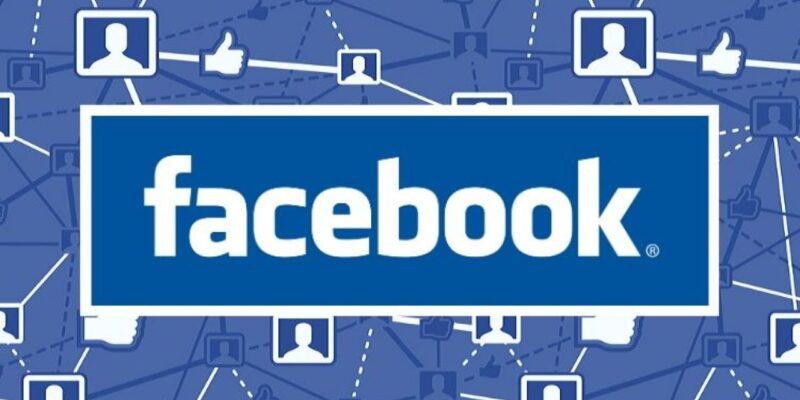 algoritmo de facebook