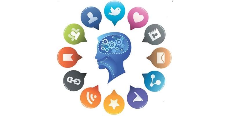 beneficios de inteligencia artificial en marketing