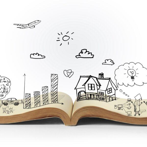 como hacer un storytelling