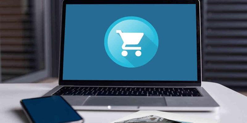 cursos de ecommerce