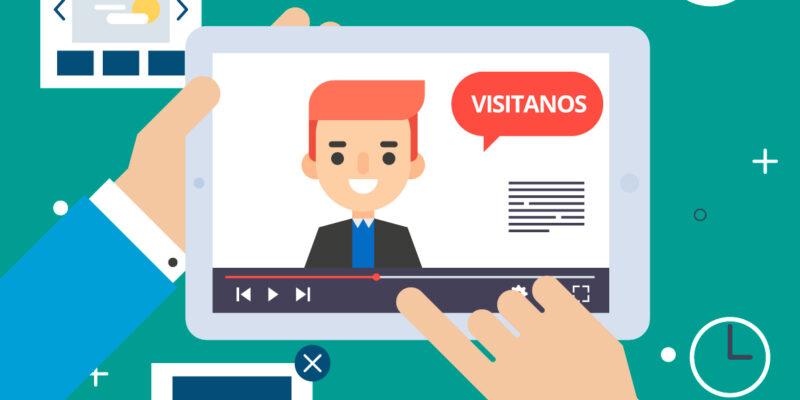 videos publicitarios