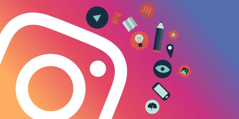 algoritmo de instagram 2021