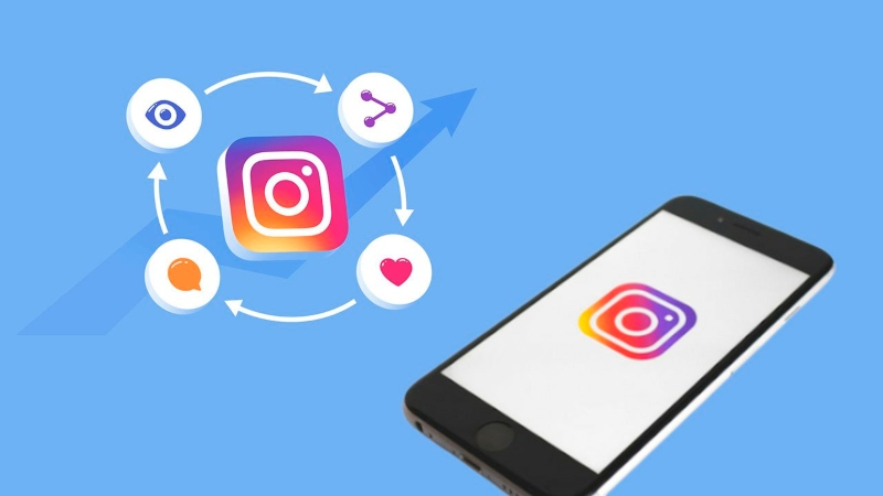 aumentar alcance en instagram