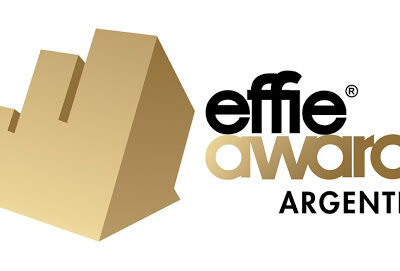 effie awards argentina