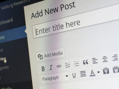 copywriting-para-blogs