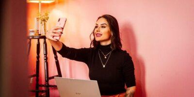 influencers peruanos en instagram