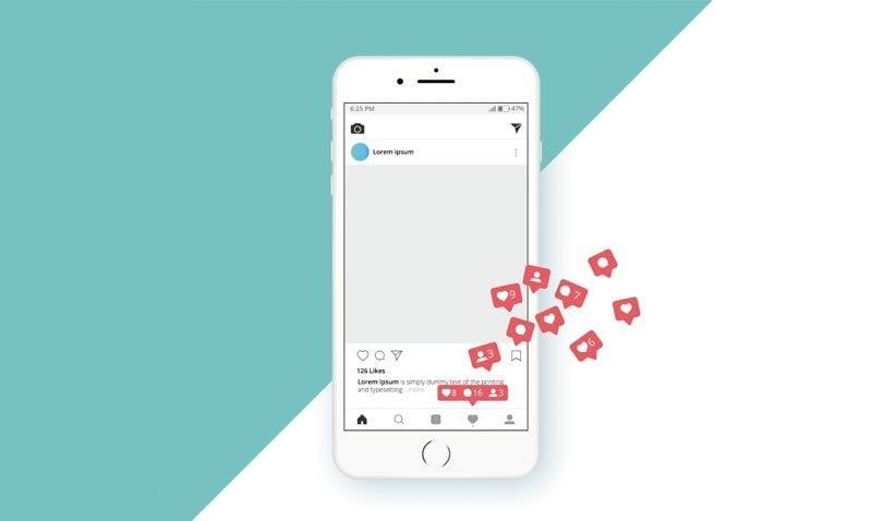 como vencer el algoritmo de instagram