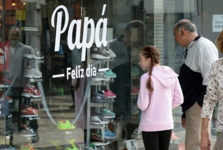 productos más vendidos por el dia del padre