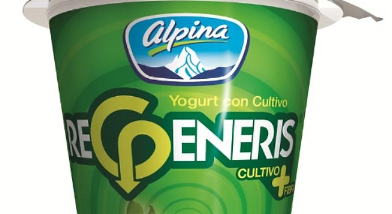 regeneris colombia publicidad engañosa