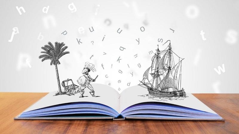 diferencia entre storytelling y storydoing