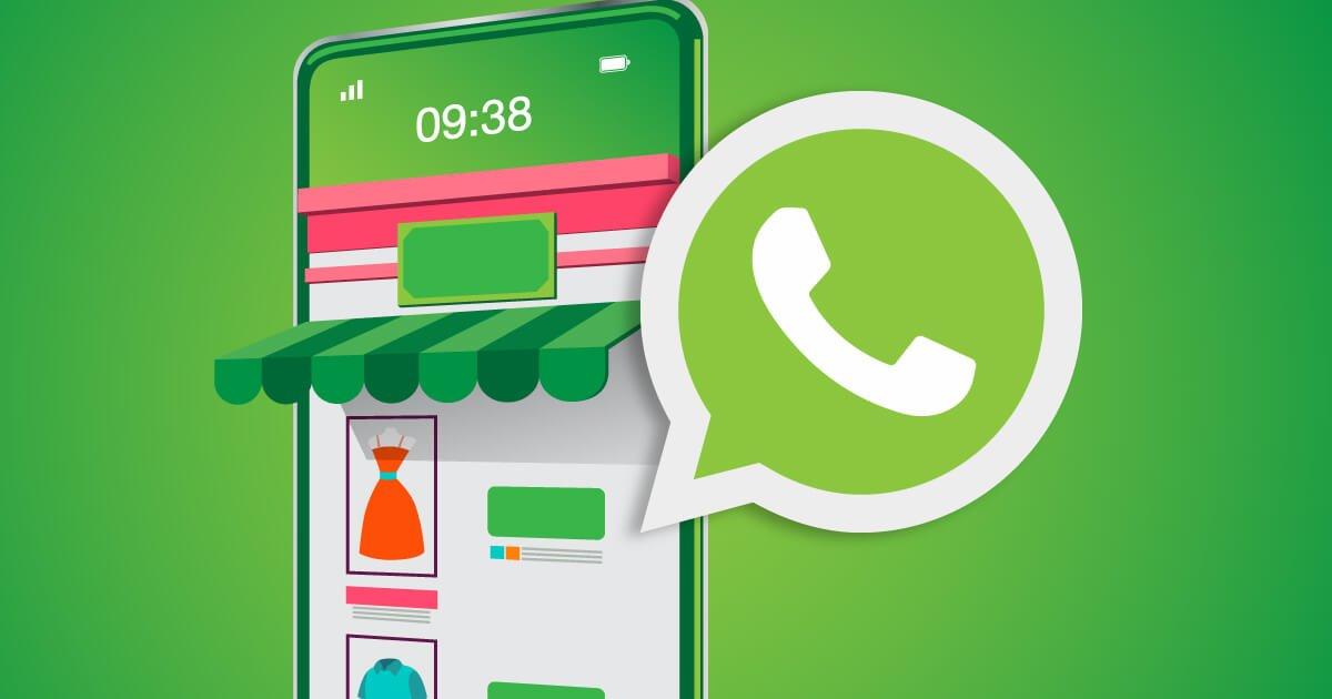 estrategias de marketing en whatsapp business