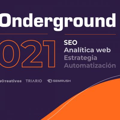seonderground-2021